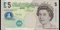 Angleterre-p391b