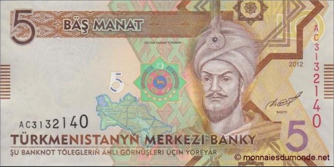 Turkménistan-p30