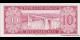 Paraguay-p196b