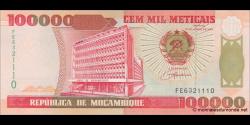 Mozambique-p139