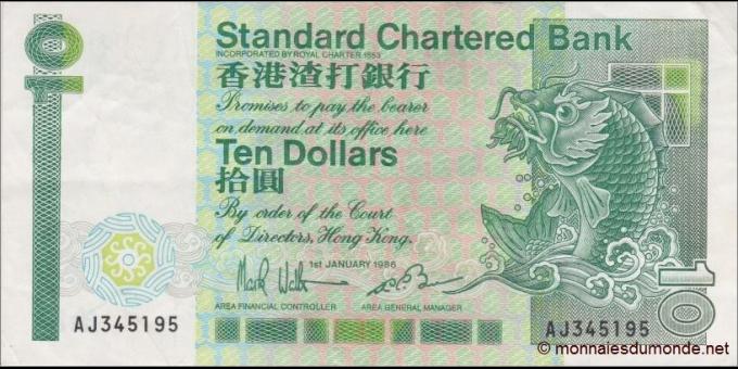 Hongkong-p278b