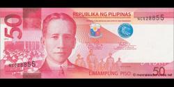Philippines-p207c