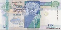Seychelles-pNew