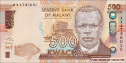 Malawi-p66a