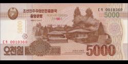 Corée-du-Nord-p76