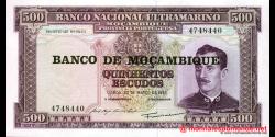 Mozambique-p118