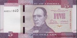 Libéria-p31