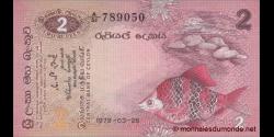 Sri-Lanka-p083