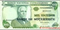 Mozambique-p119
