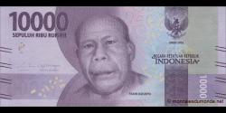 Indonésie-p157
