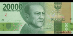 Indonésie-p158