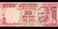 Inde-p103d