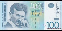 Serbie-p49