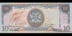 Trinidad-et-Tobago-p48