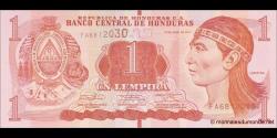Honduras-p96b