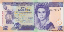 Belize-p66e