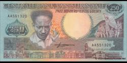 Suriname-p134