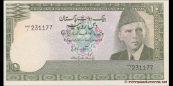 Pakistan-p34
