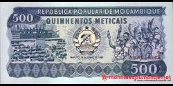 Mozambique-p131a
