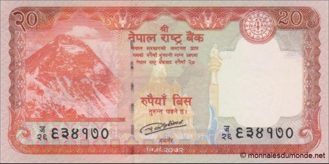 Nepal-pNew