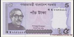 Bangladesh-pNew