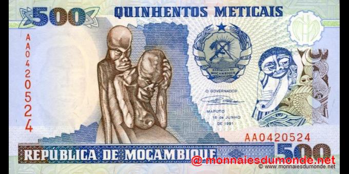 Mozambique-p134