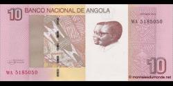 angola-pNew