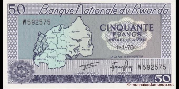 Rwanda-p07f
