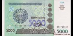 Ouzbékistan-p83