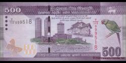 Sri-Lanka-p126a
