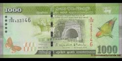 Sri-Lanka-p127c