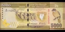 Sri-Lanka-p128c