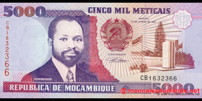 Mozambique-p136