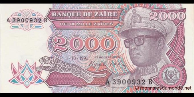Zaire-p36