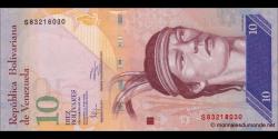 Venezuela-p90c
