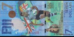 Fidji-p120