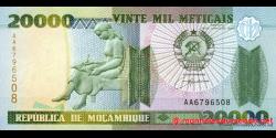 Mozambique-p140