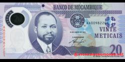 Mozambique-p149