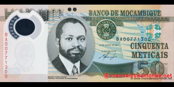 Mozambique-p150