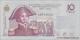 Haïti - p272a - 10 Gourdes / Goud - 2004 - Banque de la République d'Haïti