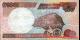 Nigeria-p28b