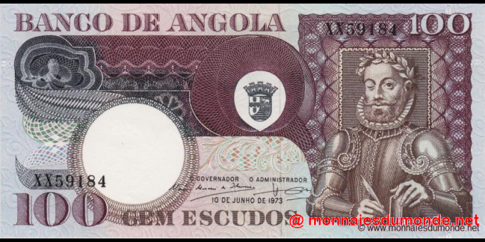 angola-p106