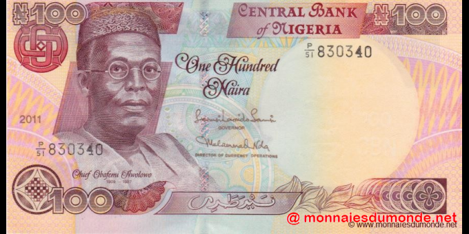 Nigeria-p28k