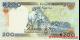 Nigeria-p29h