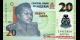 Nigeria-p34a