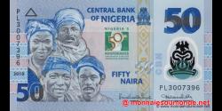 Nigeria-p37