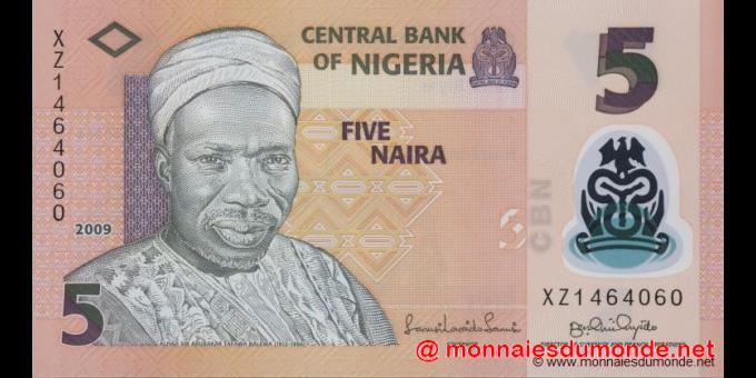 Nigeria-p38a2