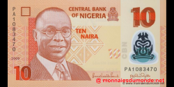 Nigeria-p39a2
