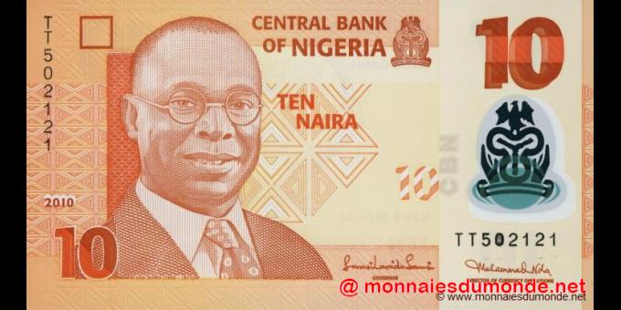 Nigeria-p39b2