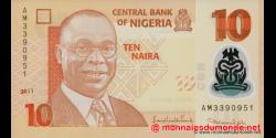 Nigeria-p39c